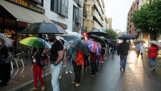 Festival de Cine de Huesca