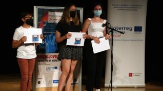 Concurso de Microrrelatos en pocas palabras Huesca