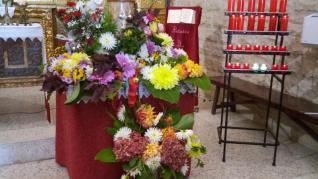 La provincia de Huesca celebra el Día del Pilar.