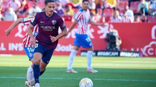 GironaFC - SD Huesca 106 - copia