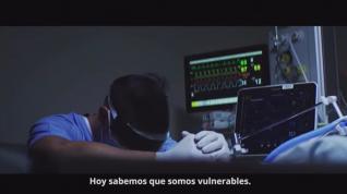 Un año de pandemia de coronavirus en Aragón