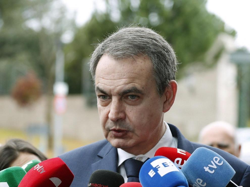 La reforma laboral del Gobierno de Zapatero cumple una década