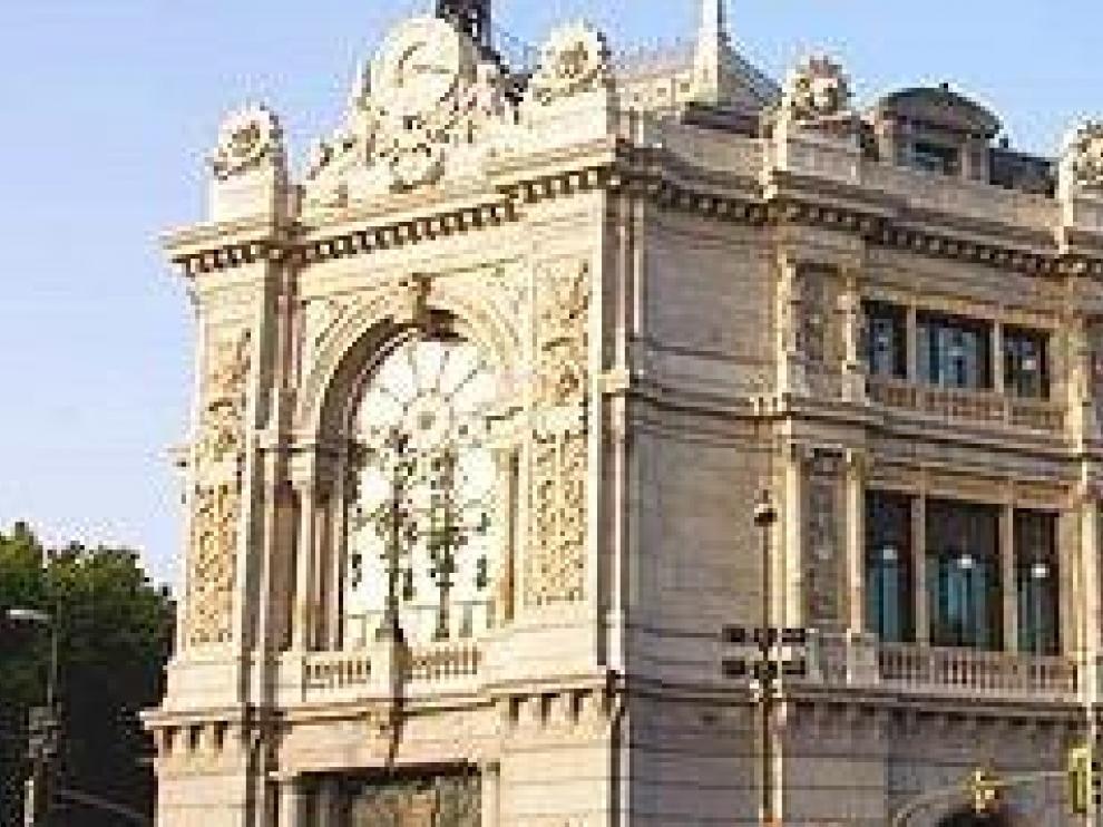 El Banco de España empeora sus previsiones de crecimiento