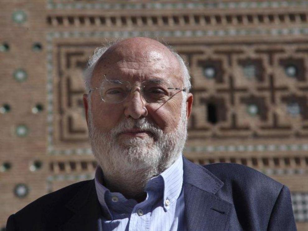 Gonzalo Borrás Gualis