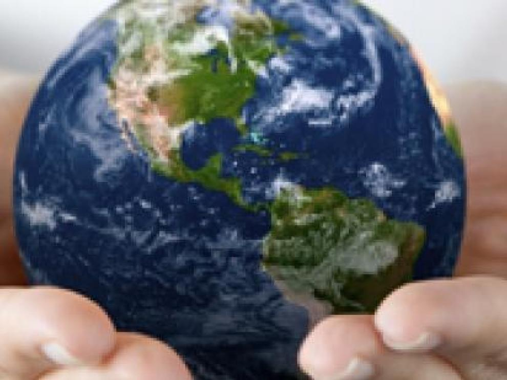 La Comunidad continúa avanzando en su estrategia medioambiental