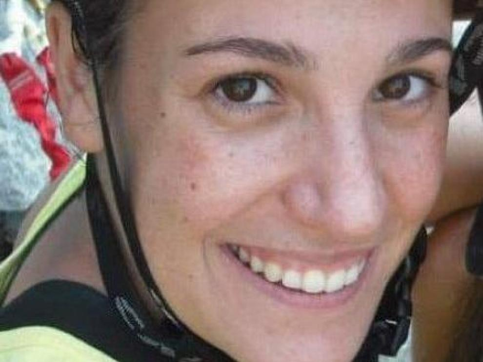 Sandra Salamero