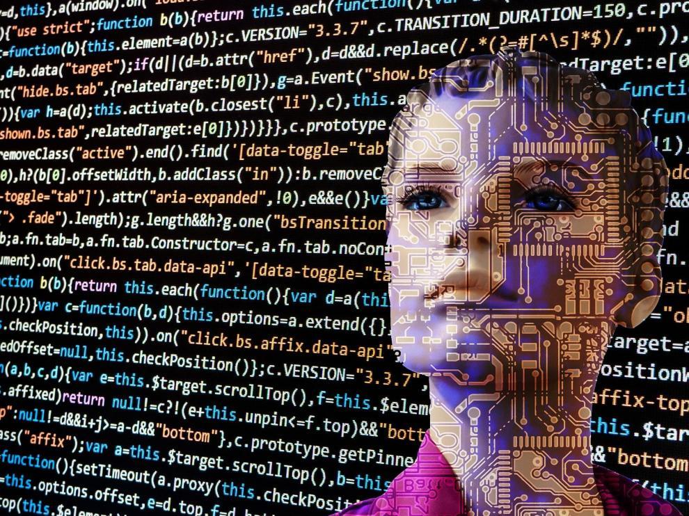 El encuentro pretende apelar a la generación de conocimientos interdisciplinares, capaces de analizar la progresiva pero imparable incorporación de las inteligencias artificiales a la cotidianeidad.