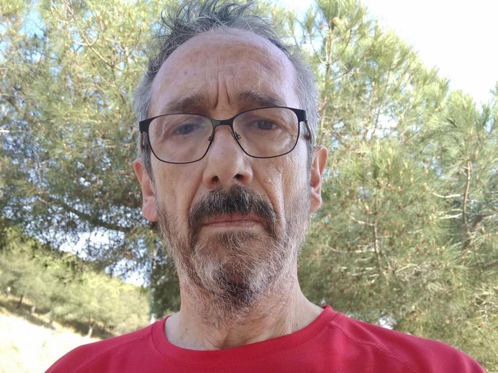 Ignacio Clemente Conte