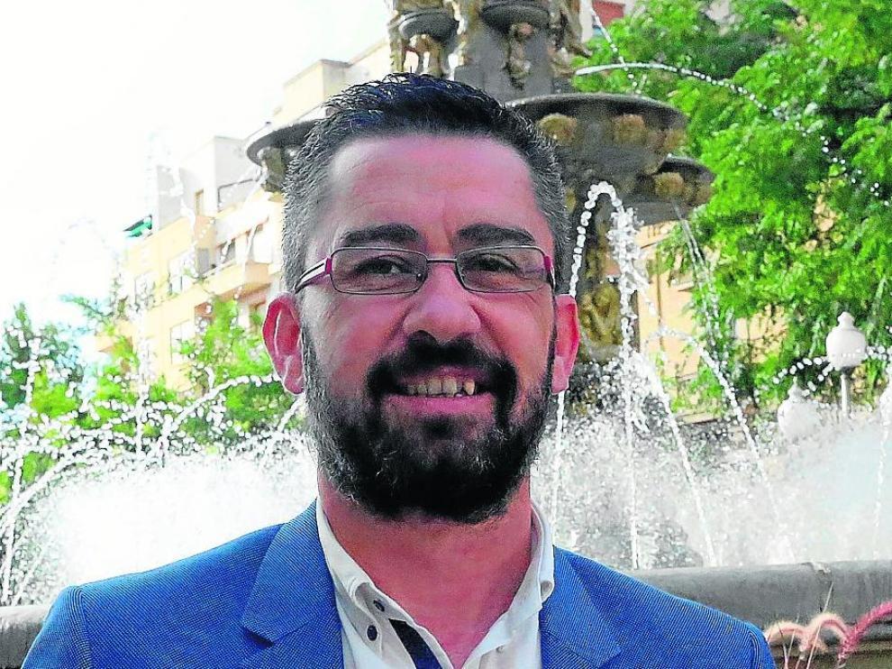 Alberto Torres