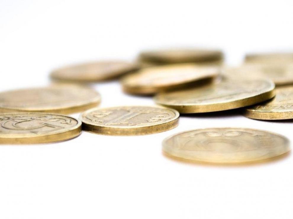 Aragón reparte el dinero de los fallecidos sin herederos