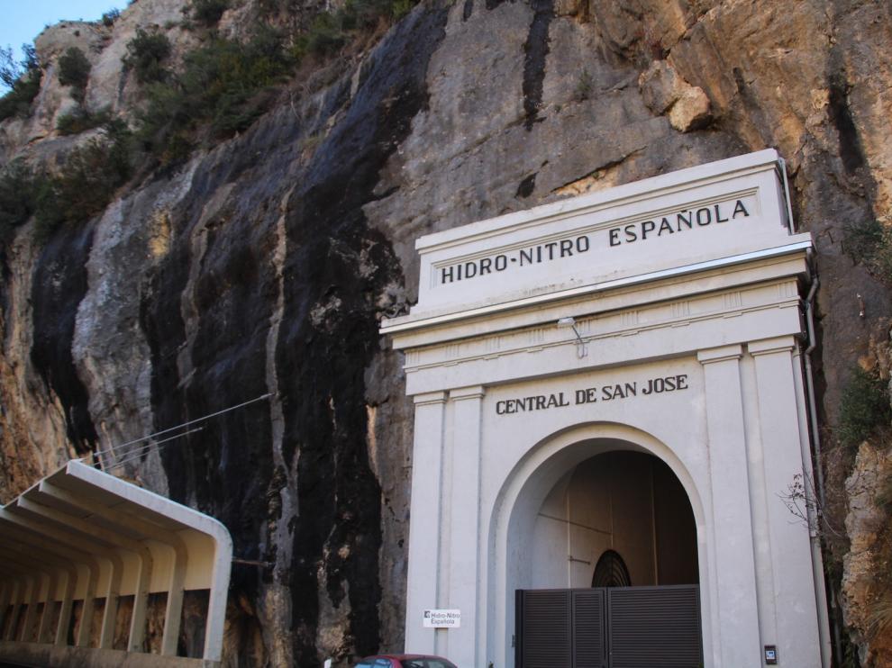 CHA presenta varias preguntas en el Senado por la venta de cinco centrales hidroeléctricas