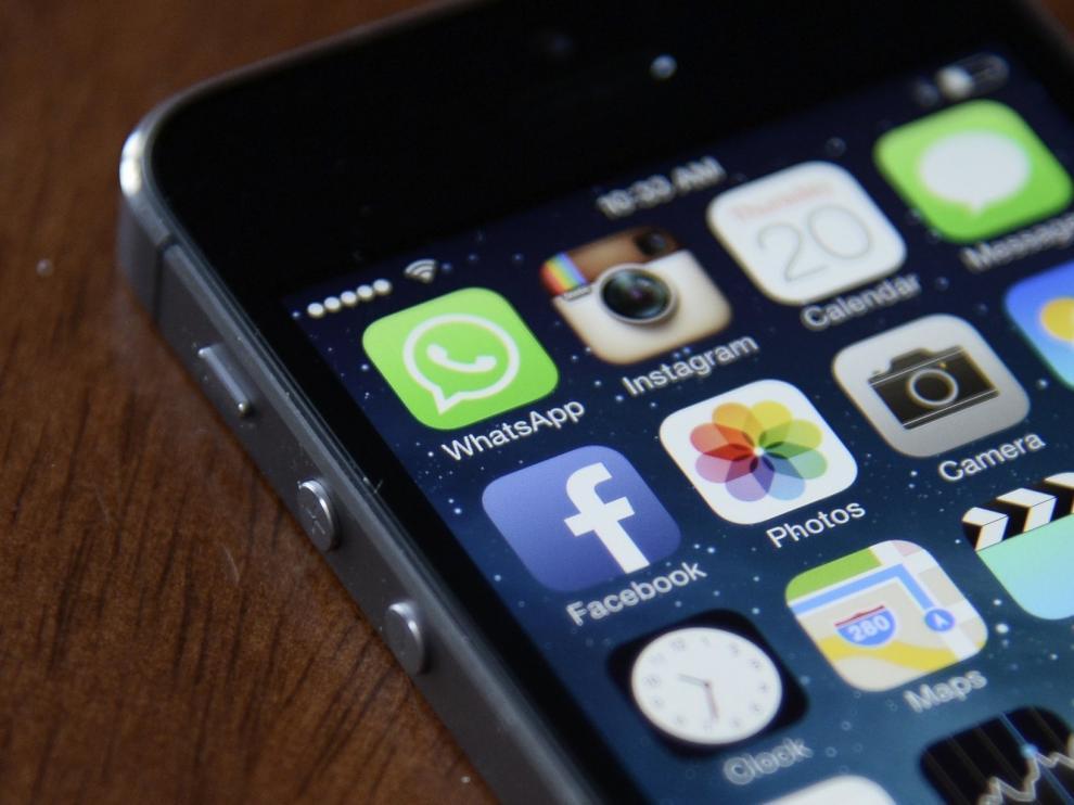 Un hombre se enfrenta a 1 año y medio de prisión por llamar al móvil de su expareja 518 veces en mes y medio
