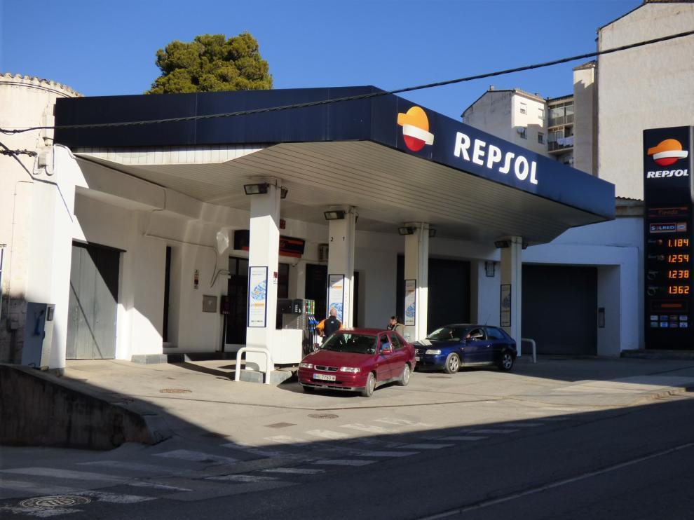 El Gobierno obliga a que quede al menos una gasolinera abierta por municipio