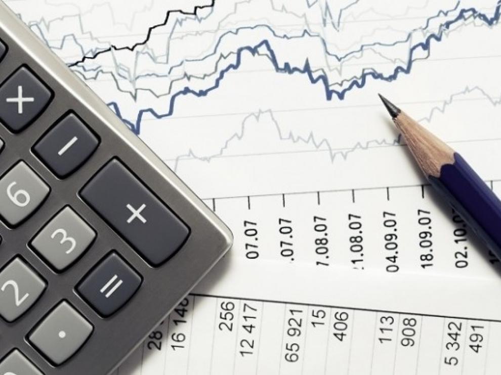 El alza del salario medio en grandes empresas se intensifica al 1,2 % en abril