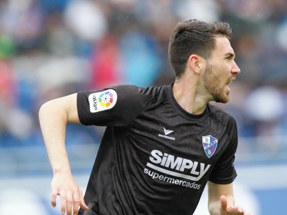 El canterano Moi Gómez vuelve al Villarreal para las próximas cuatro temporadas