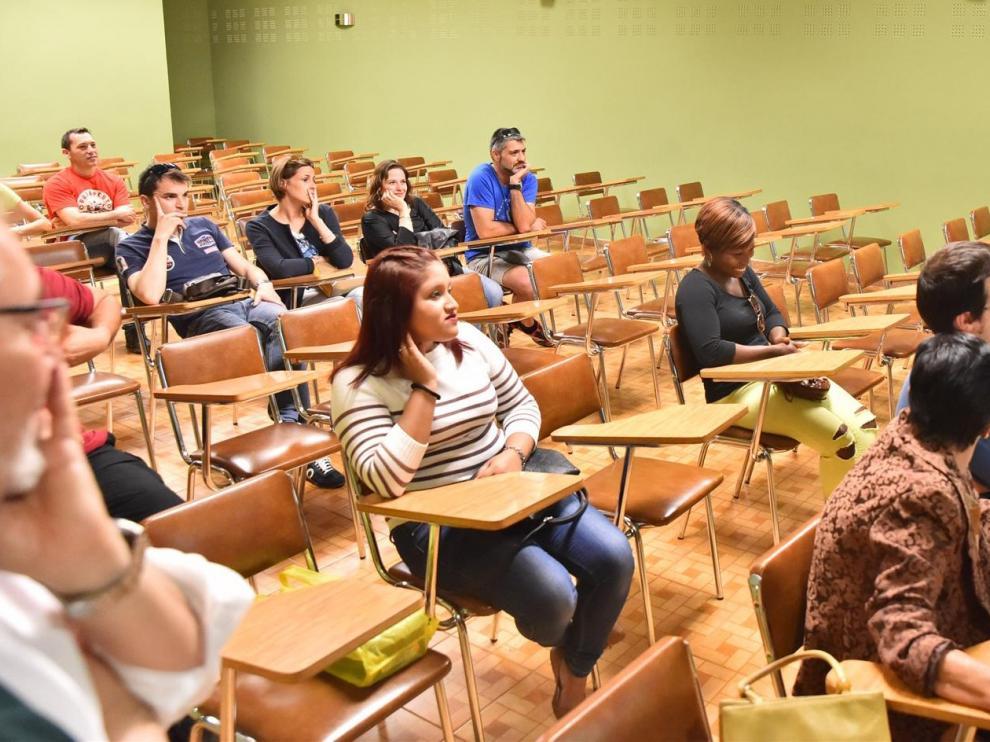 Los colegios concertados denuncian discriminación en Plan de Reconstrucción
