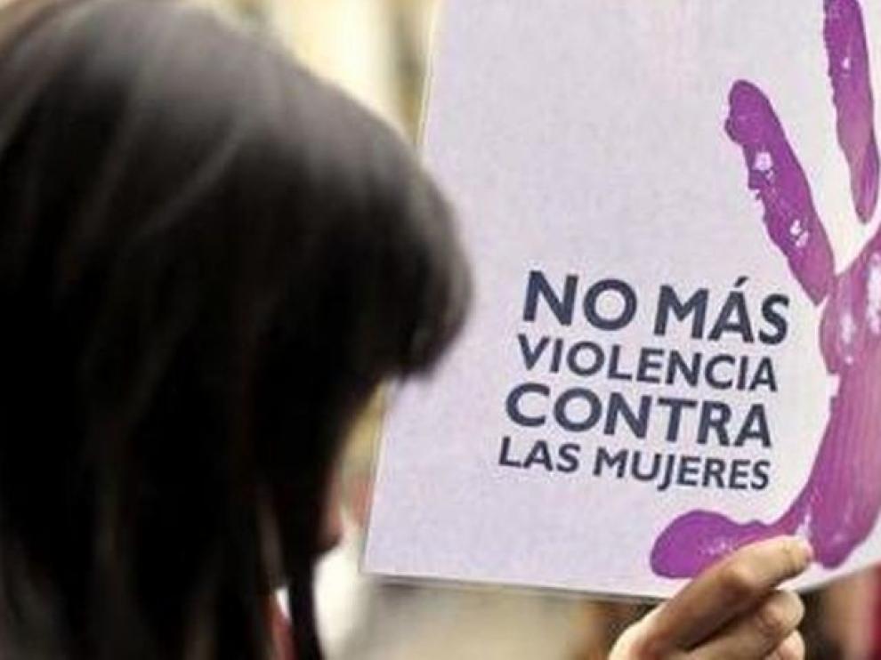 Las acusaciones piden que se aprecie la violencia de género en el asesinato de su mujer por su pareja en Zaragoza
