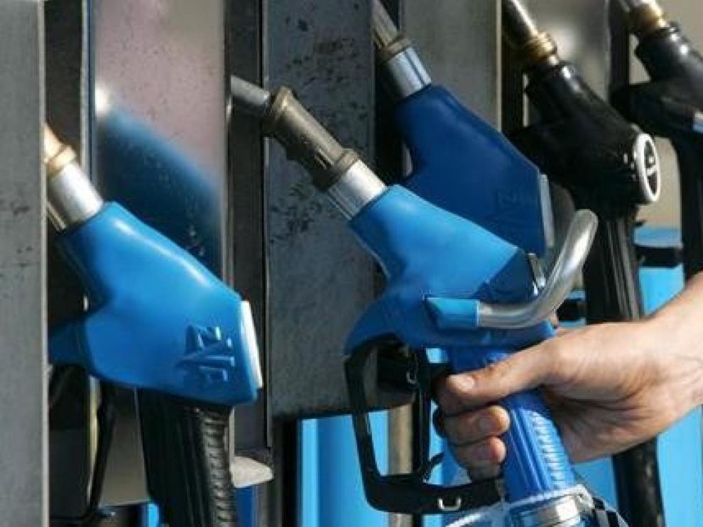 La inflación se sitúa en Huesca en el 1,4 interanual