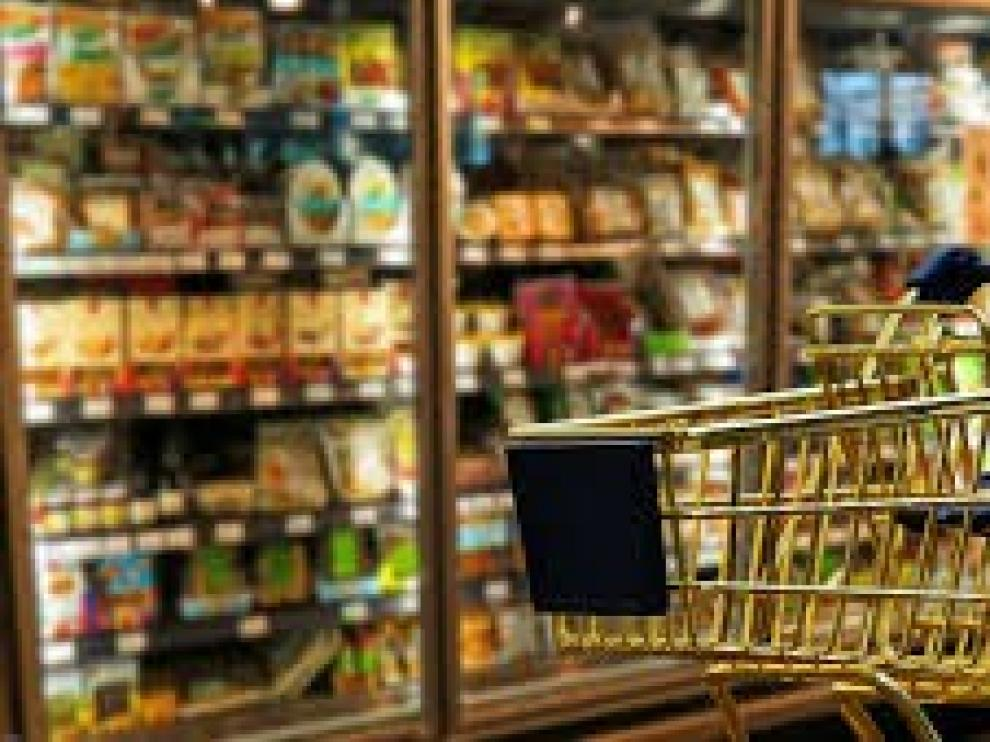 Mercadona, Carrefour y Dia pierden cuota de mercado ante el avance de Lidl y supermercados regionales