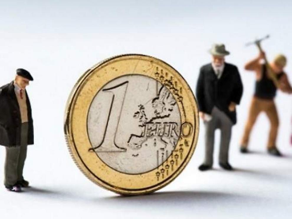 El Gobierno usará 7.500 millones del préstamo para pagar pensiones de julio