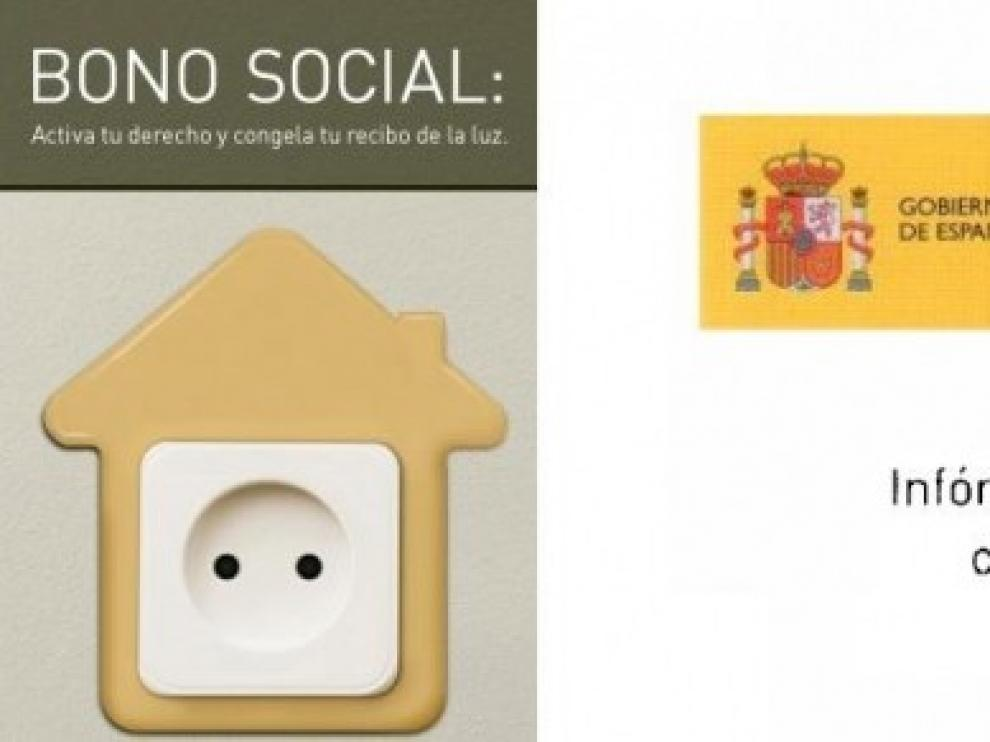 El modificado bono social eléctrico ya se puede solicitar