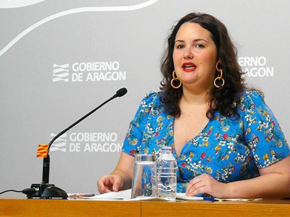 La DGA impulsa una consulta ciudadana para actualizar Ley de Cooperación Desarrollo
