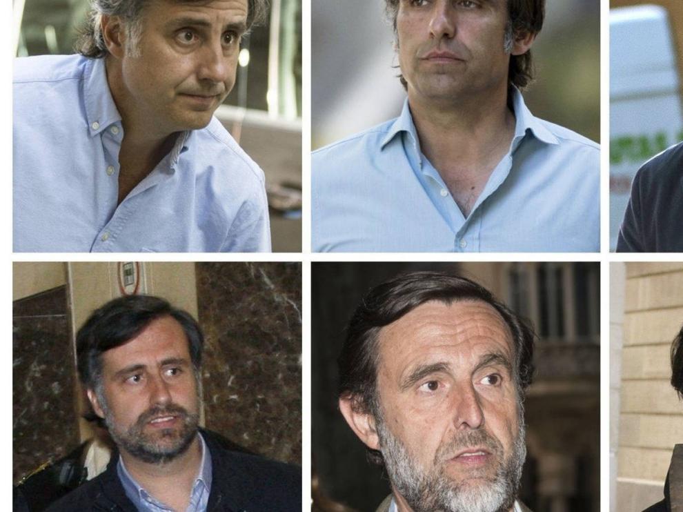 El juicio a los Ruiz-Mateos por un posible delito fiscal en la compra del Hotel Beverly será en noviembre
