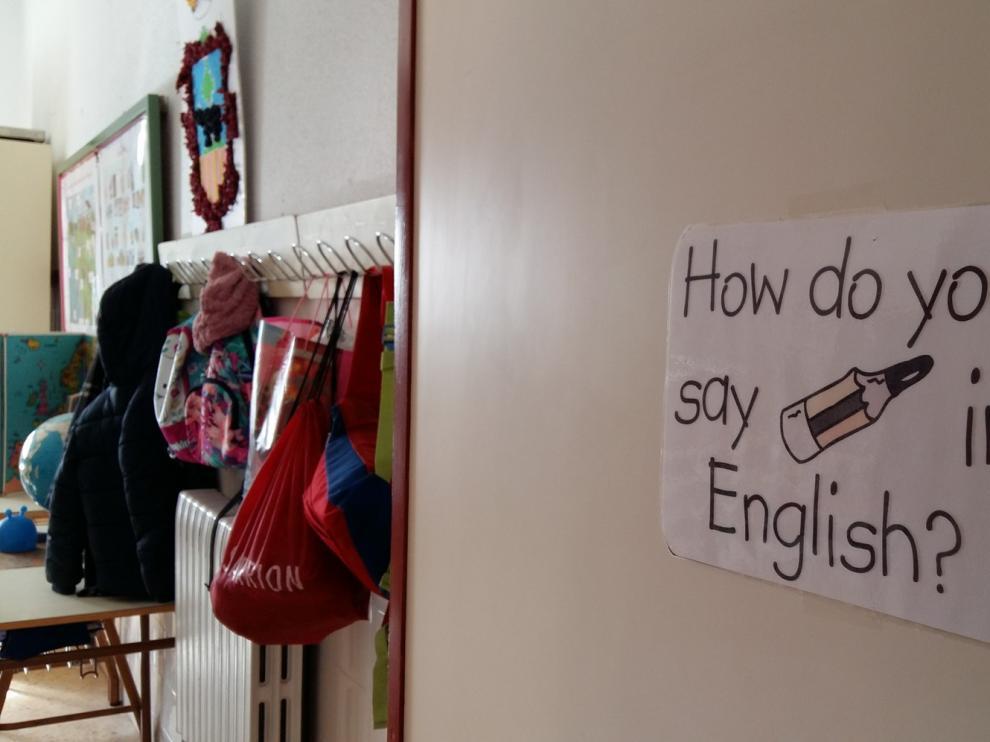 Los aspirantes a las más de 1.000 plazas de maestro en Aragón se examinarán el 22 de junio