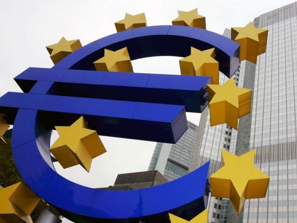 El BCE supervisará directamente a 119 bancos