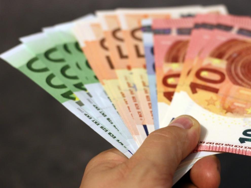 La UE lanza una directiva contra el fraude fiscal