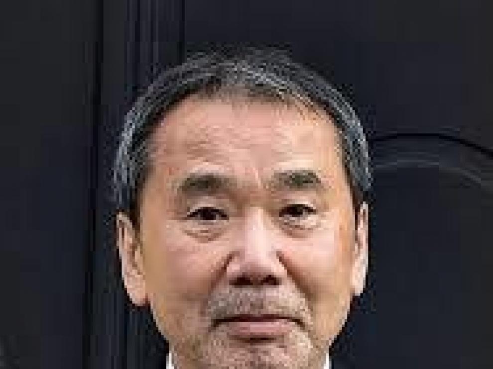 Carlos Zanón y Haruki Murakami publicarán sus nuevos libros en 2019