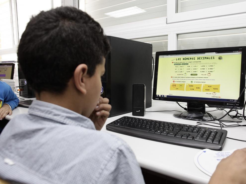 Aragón da un paso importante en su transformación digital focalizada en el servicio al ciudadano