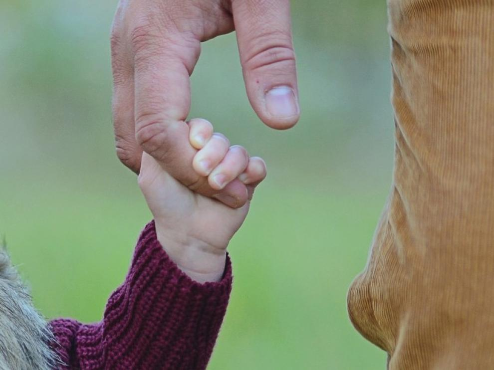 TSJC pregunta al Tribunal de UE si es discriminatorio el plus de maternidad