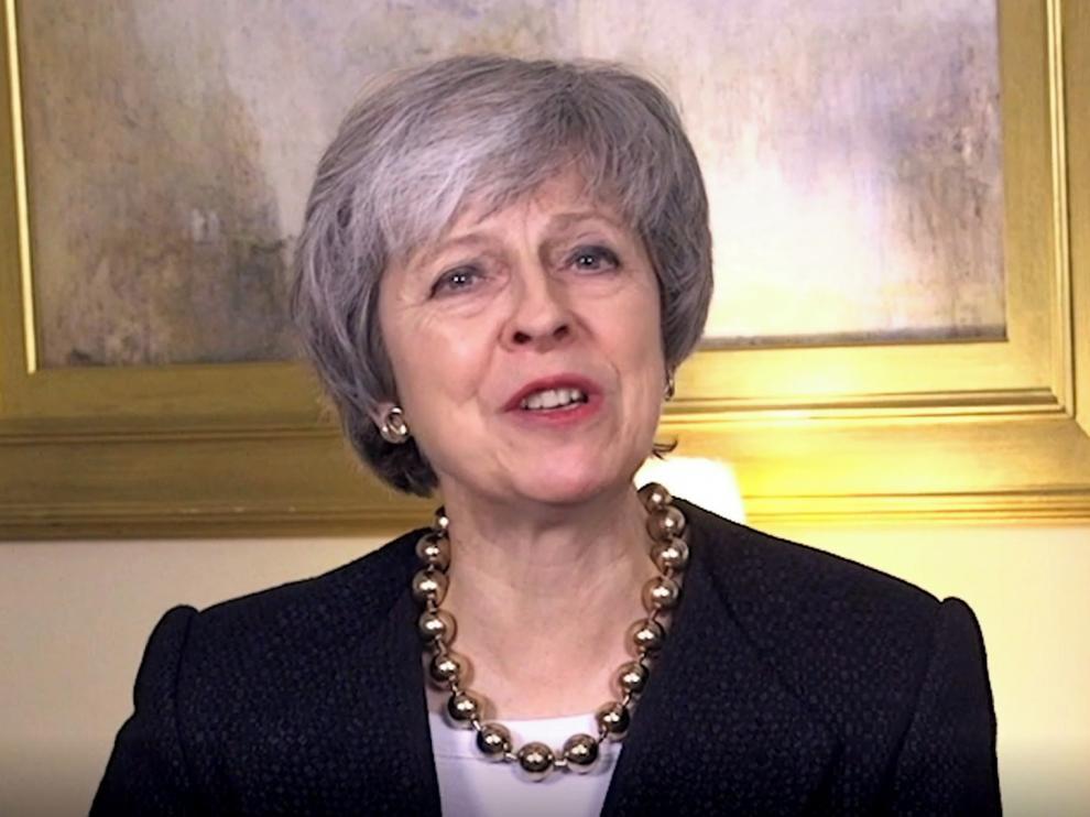"""El debate del """"brexit"""" se retoma sin garantías"""