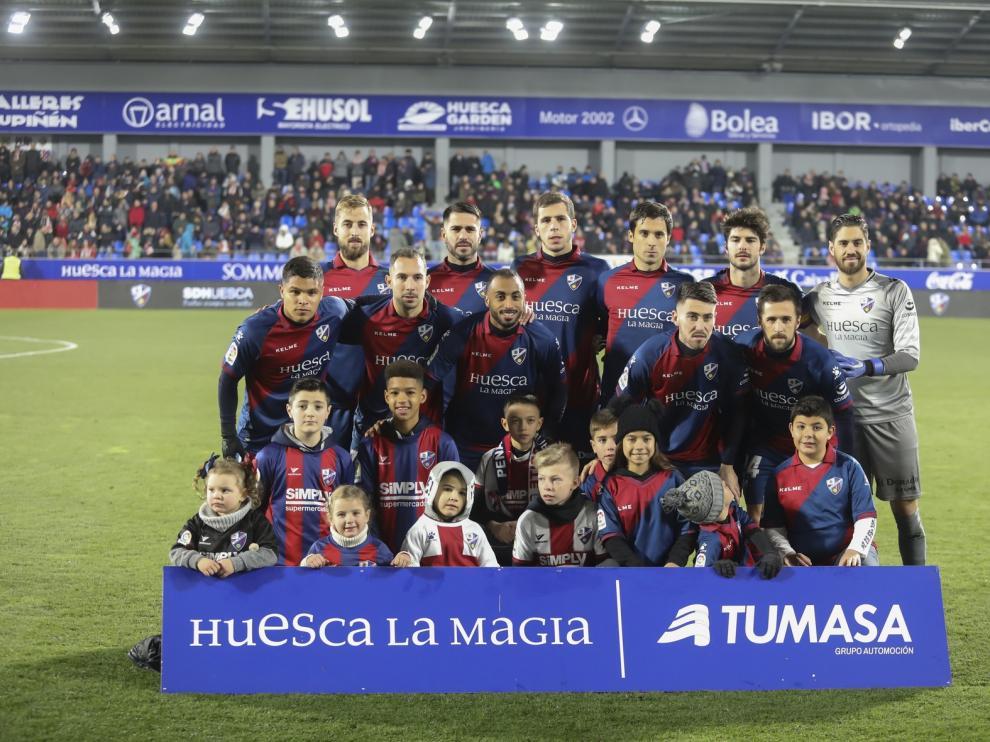 Un triunfo para Antonio Torres