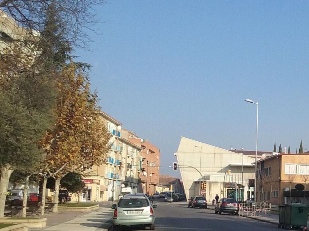 El 14 de enero concluye el plazo para pedir ayudas para mejorar el consumo energético en Huesca