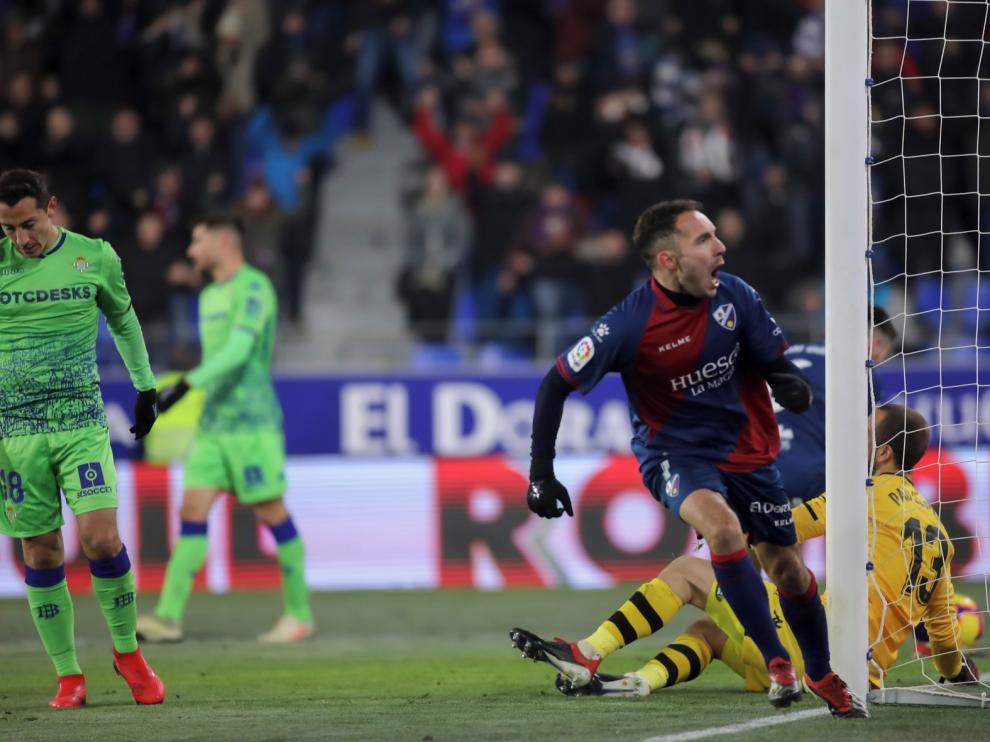 Los goles de Ferreiro, un seguro de victoria azulgrana