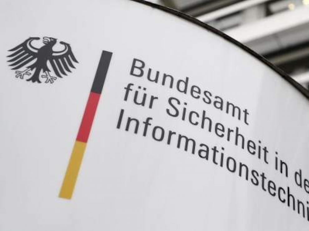 Detenido un joven por el ciberataque en Alemania