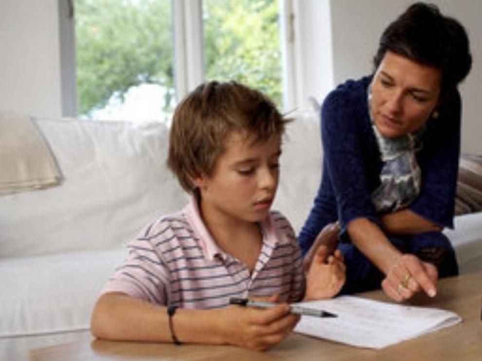 Un 83 % cree que formar una familia es más difícil que antes