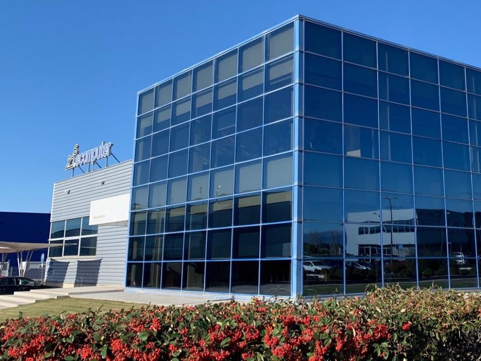 Ecomputer celebra sus 25 años pensando en la expansión