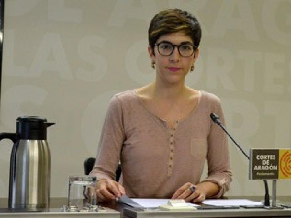 La Mesa de las Cortes homenajea a Torres alabando su compromiso parlamentario