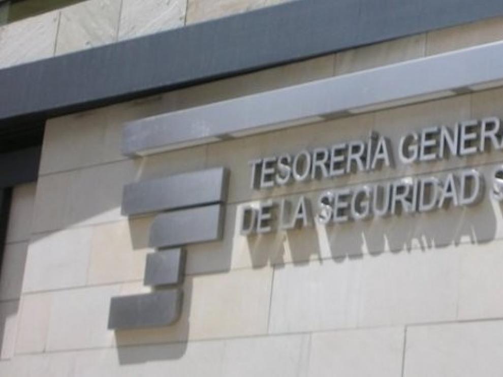 AIReF plantea un déficit estatal del 2,2 % asumiendo el de la Seguridad Social