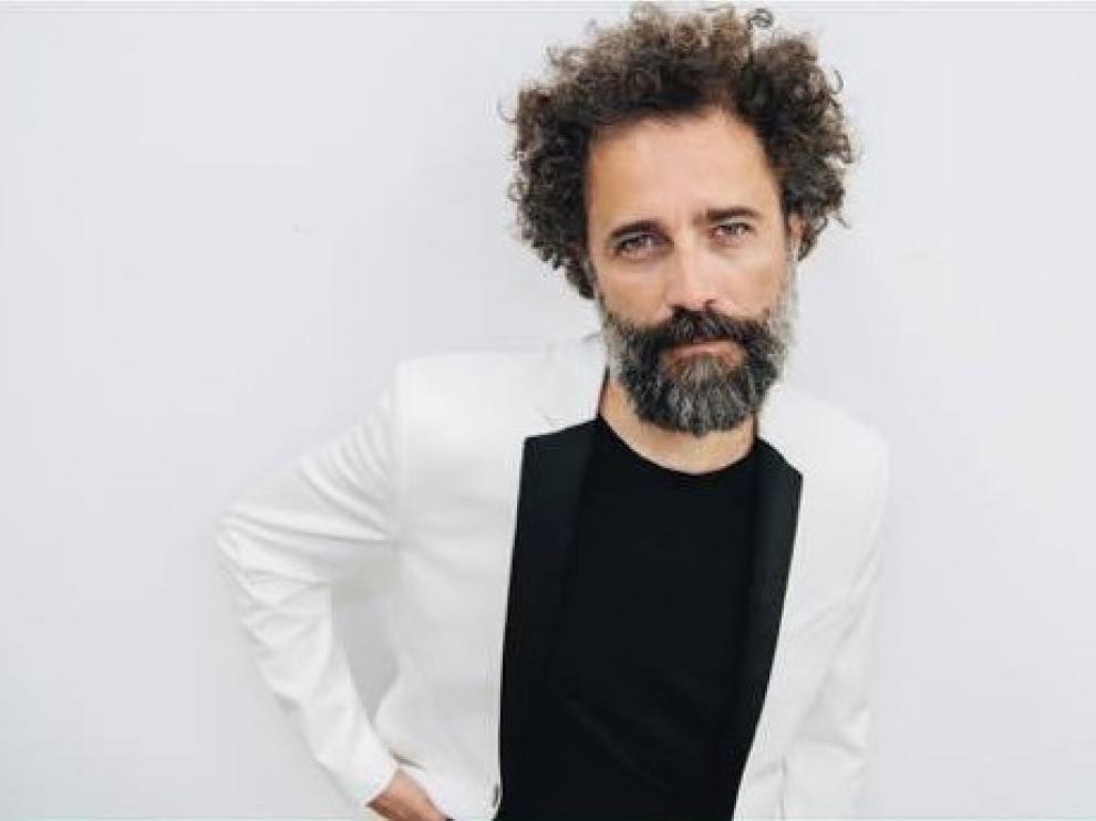 El músico oscense Pecker tocará en el SXSW Music Festival de Texas
