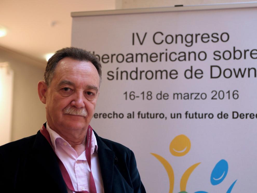 El Colegio de Médicos de Huesca cree que el equipo de Primaria debe estar unido