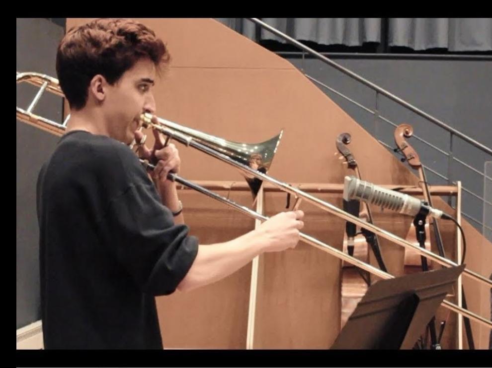 El jazz moderno francés sonará en Castejón de Sos