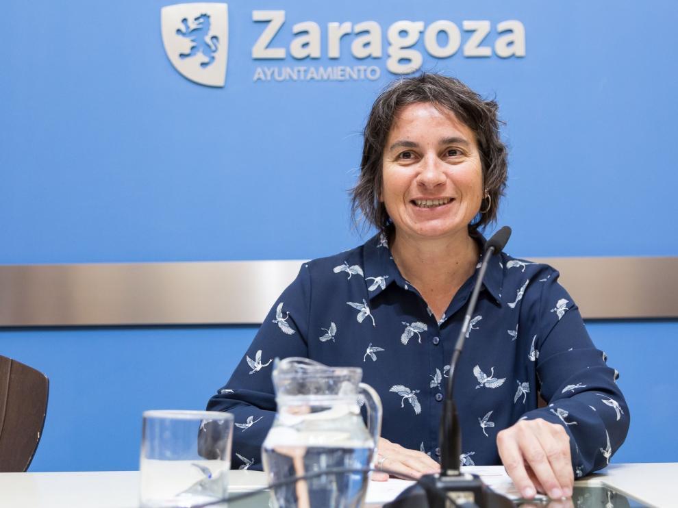 Zaragoza, tercera capital en excelencia en inversión en servicios sociales