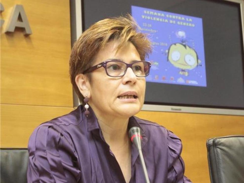 PP y PSOE polemizan sobre infraestructuras educativas