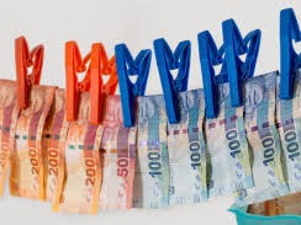 Los bancos informarán del riesgo de la renta vitalicia
