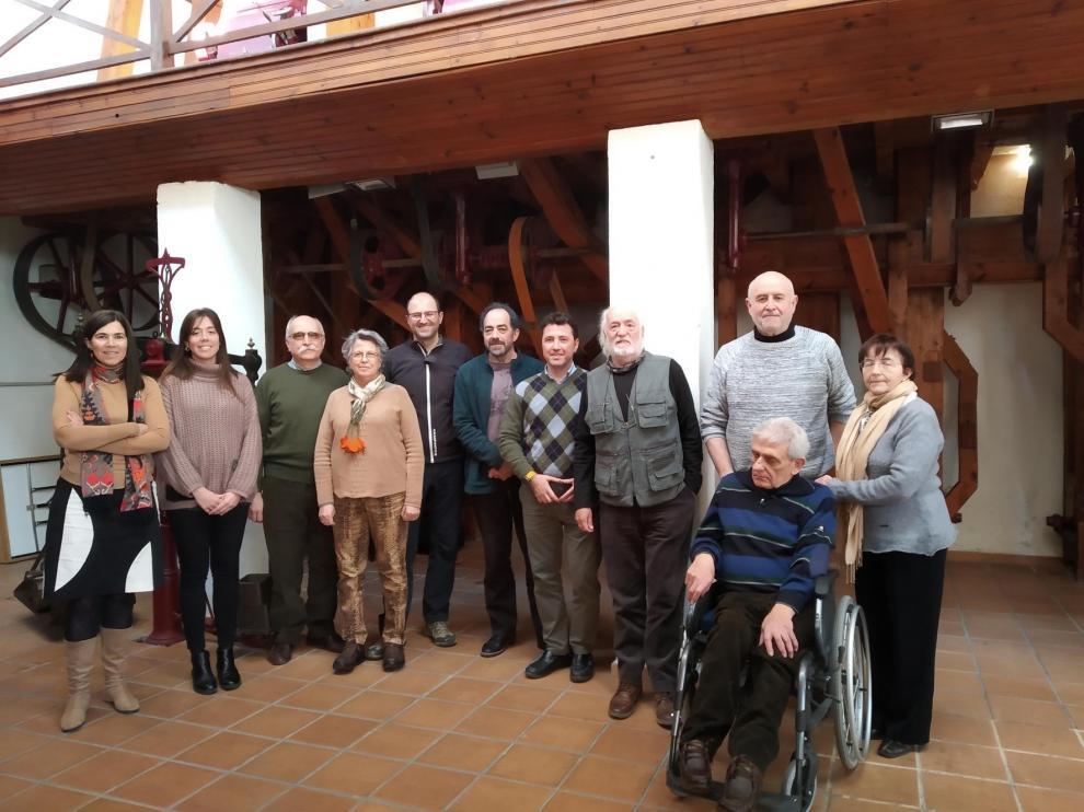 Los museos etnológicos proponen estrategias