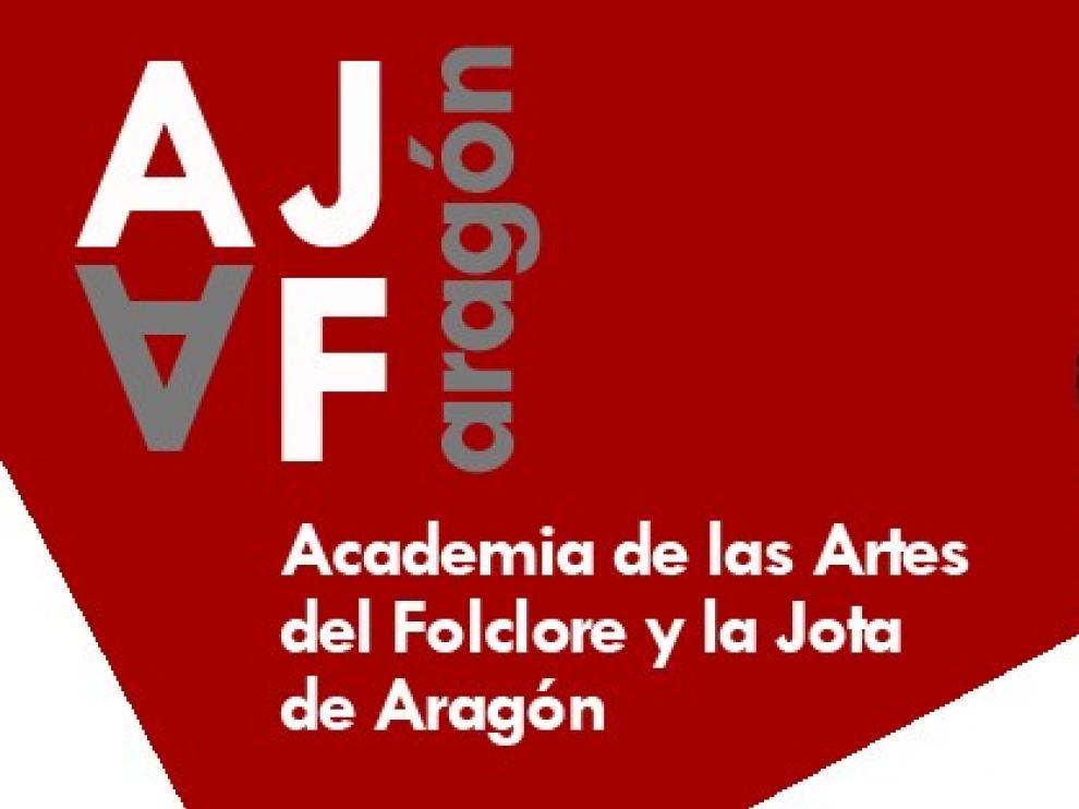 La Academia de Folclore distingue a 48 figuras